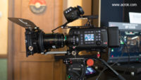 Edit Canon EOS C700 FF Cinema RAW in Premiere Pro