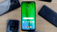 Play MKV moives on Moto G7/G7 Play/G7 Power