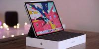 iPad Pro 2020 Blu-ray Ripper | Rip Blu-ray to iPad Pro 11, 12.9