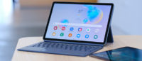 Galaxy Tab S6 Blu-ray Ripper | Rip and convert Blu-ray to Galaxy Tab S6 video format