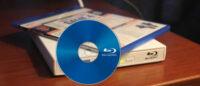 10 Best Blu-ray Ripper Software of 2021