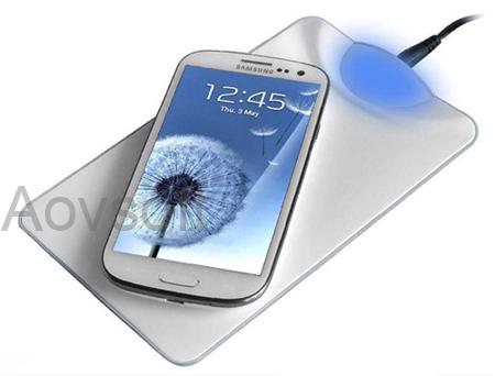 http://www.aovsoft.com/images/guide/Galaxy-S4-wireless.jpg