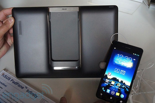 http://www.aovsoft.com/images/guide/PadFone-Infinity.jpg