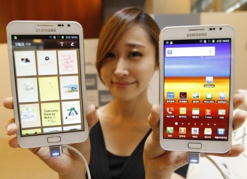 http://www.aovsoft.com/images/guide/Samsung-Galaxy-Mega-6.3.jpg