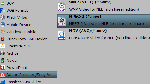 http://www.aovsoft.com/images/guide/adobe-mpeg-2.jpg