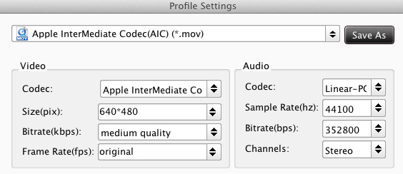 http://www.aovsoft.com/images/guide/aic-settings.jpg