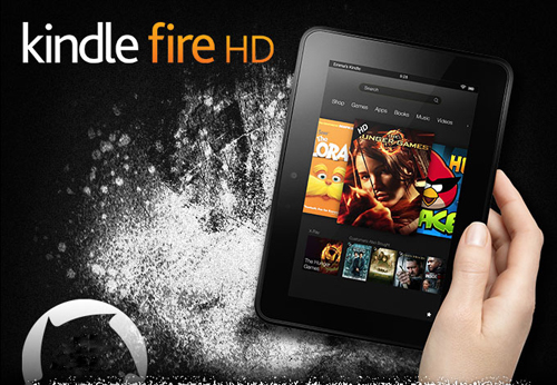 http://www.aovsoft.com/images/guide/amazon-kindle-fire-hd.jpg