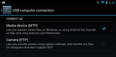 http://www.aovsoft.com/images/guide/android-file-transfe003.jpg