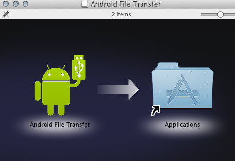 http://www.aovsoft.com/images/guide/android-file-transfer.jpg