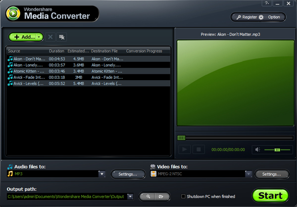http://www.aovsoft.com/images/guide/aovsoft-media-converter.jpg