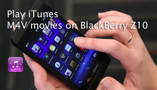 http://www.aovsoft.com/images/guide/blackberry-z10-itunes.jpg