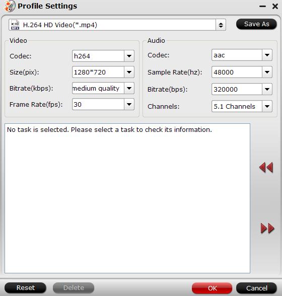 http://www.aovsoft.com/images/guide/blurayripper-hd-720p.jpg
