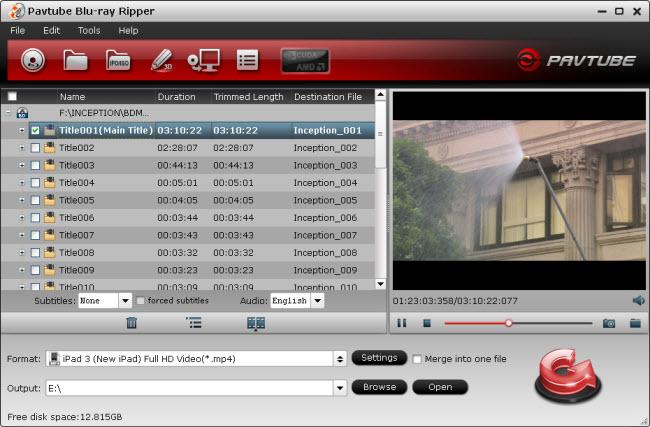 http://www.aovsoft.com/images/guide/blurayrippermain.jpg