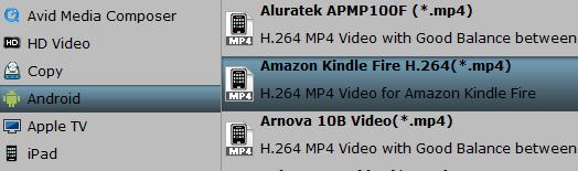 http://www.aovsoft.com/images/guide/dvd-kindlefire.jpg