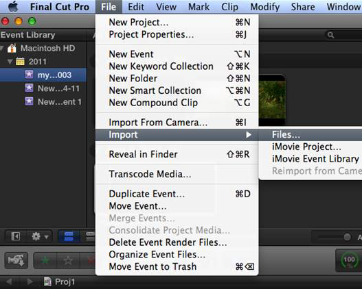 http://www.aovsoft.com/images/guide/import-video-files-to-final-cut-pro-x_clip.jpg