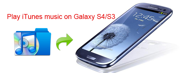 http://www.aovsoft.com/images/guide/itunes-music-to-galaxy-s-3.jpg