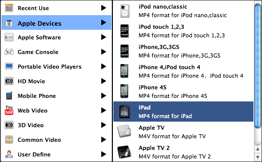 http://www.aovsoft.com/images/guide/mac-deluxe-ipad-output-formats.png