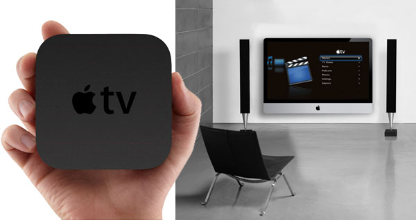 http://www.aovsoft.com/images/guide/new-apple-tv-3-apple-tv.jpg