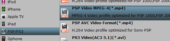 http://www.aovsoft.com/images/guide/psp-mp4.jpg
