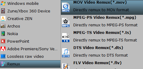 http://www.aovsoft.com/images/guide/remux-mov.jpg