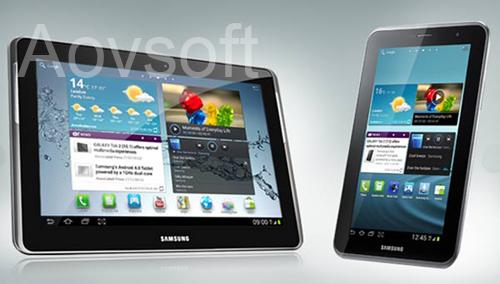 http://www.aovsoft.com/images/guide/samsung-galaxy-tab-2.jpg