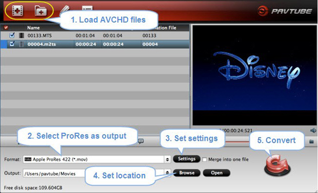 http://www.aovsoft.com/images/guide/sony-video-converter.jpg