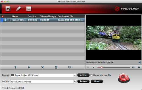 http://www.aovsoft.com/images/guide/transfer-sony-camera-video-to-mac.png