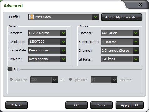 http://www.aovsoft.com/images/guide/ultimate-mp4-settings.jpg