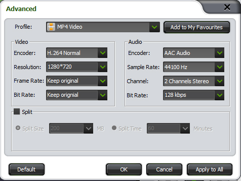 http://www.aovsoft.com/images/guide/ultimate-s3-mp4-settings.jpg