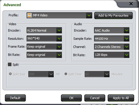 http://www.aovsoft.com/images/guide/ultimate-vita-mp4-settings.jpg