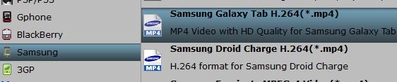 http://www.aovsoft.com/images/guide/vc-galaxy-tabformat.jpg