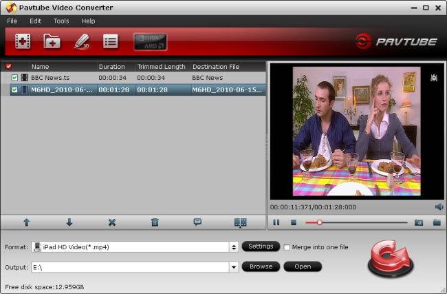 http://www.aovsoft.com/images/guide/videoconverterinterface.jpg