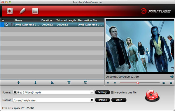 http://www.aovsoft.com/images/guide/videoconvertermac-interface.jpg